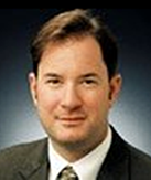 Dr. James Fagelson, MD