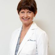 Patricia A Ahearn, MD