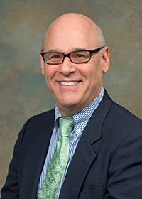 Mark S Trachtman, MD