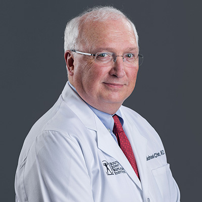 Dr. Michael Christie, MD