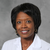 Celeste T Williams, MD