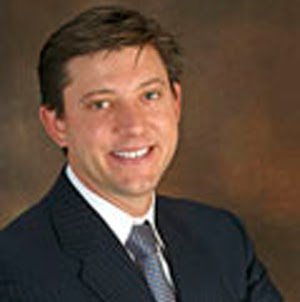 Dr. Ryan Welter, MD