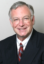 Dr. Kenneth Krackow, MD