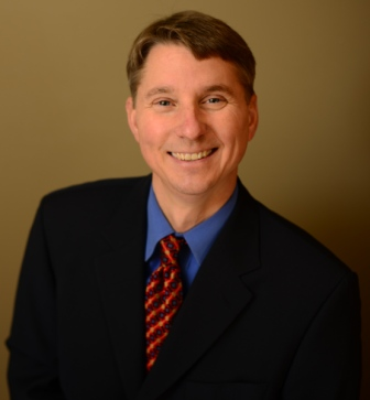 Dr. Mark Taylor, MD