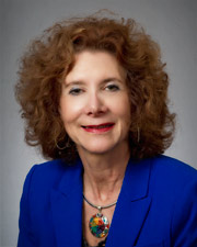 Evelyn S Marienberg, MD