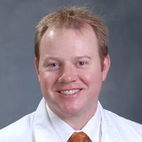 Dr. Mark Fugate, MD