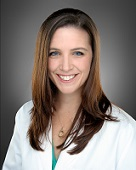 Dr. Christine Mansfield, MD