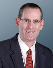 Michael D. Mcdonald, MD