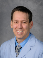 Kevin D Keagle, DO, MD