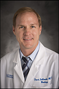 David H Jablonski, MD