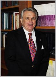 James J Lanasa Jr, MD