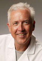 Dr. David Nelson, MD