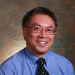 Kenneth H Wong, MD