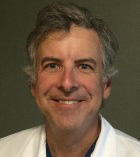 Jerry A Rubin, MD