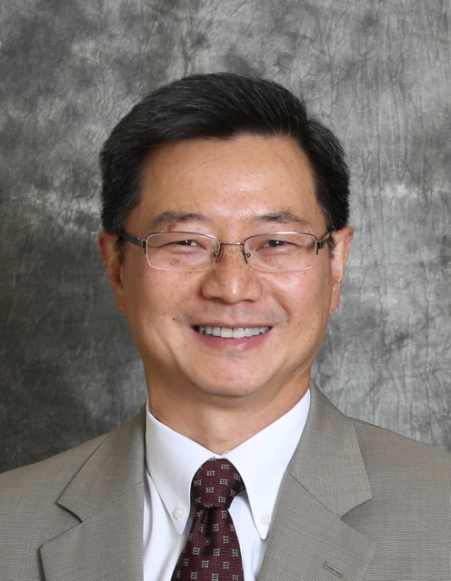 Virak Tan, MD