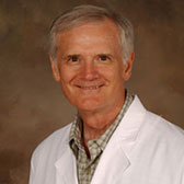 James W Davis Jr, MD