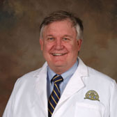 William F Schmidt III, MD, PHD