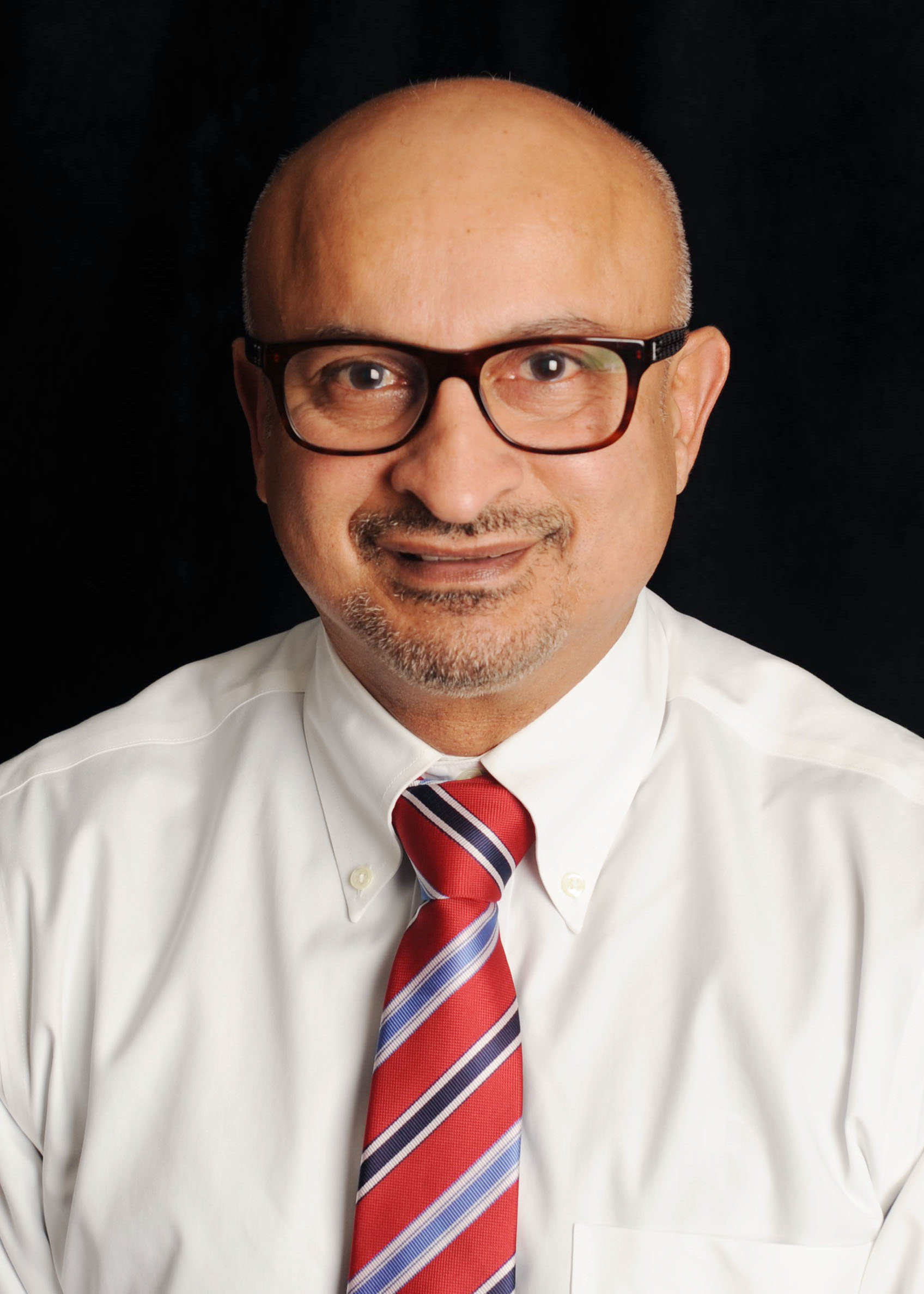 Dr. Ahmed Rehan, MD