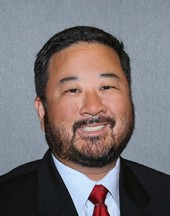 Dr. Mark Ono, MD