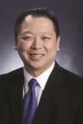 William Min, MD