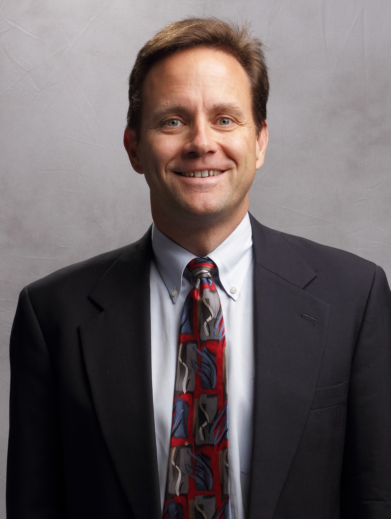 Dr. Scott Sell, MD