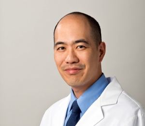 Dr. Neal Chen, MD