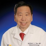William L Yap, MD