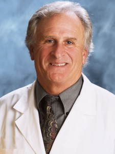Mark Bibler, MD