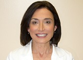 Dr. Lauren Cooper, MD