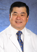 Richard H Wong, MD