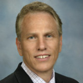 Dr. Andrew Camerota, MD