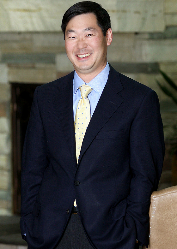 Lawrence S Kim, MD