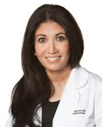 Hafiza H Khan, MD