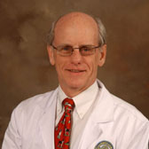 Edward B Knight III, MD