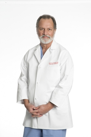Kenneth W Falterman, MD