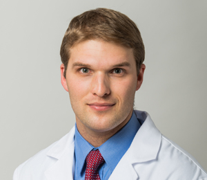Peter H Hutchinson, MD