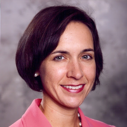 Holly R Biola, MD, MPH