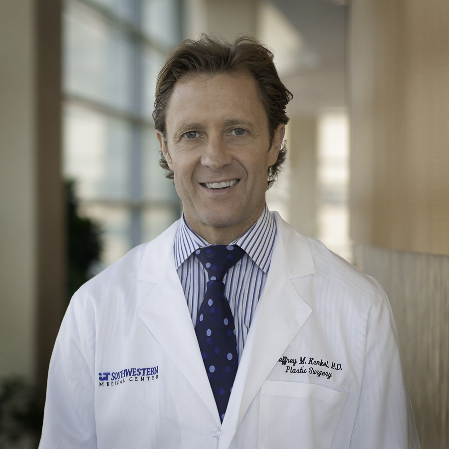 Jeffrey Kenkel, MD, MD