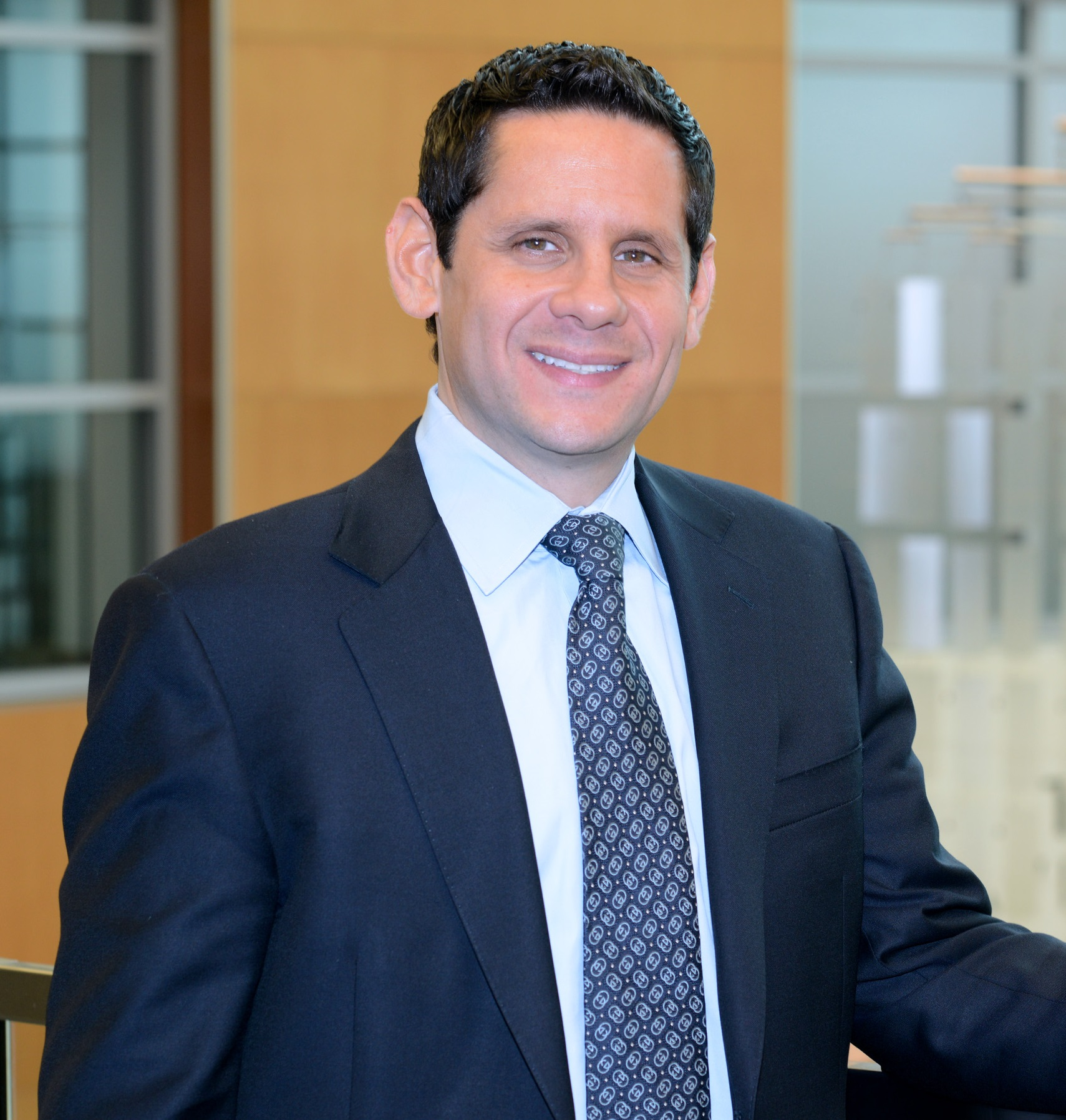 Dr. Kenneth Sable, MD