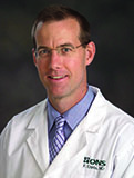 Francis A Ennis Jr, MD