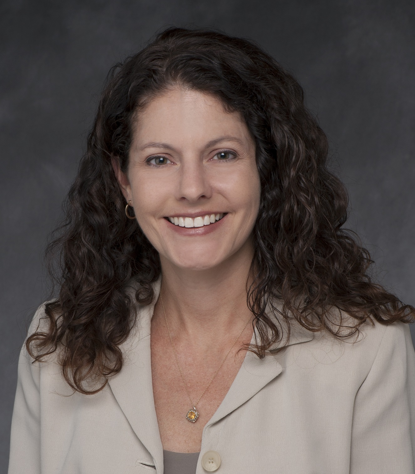 Heather K O'Toole, MD