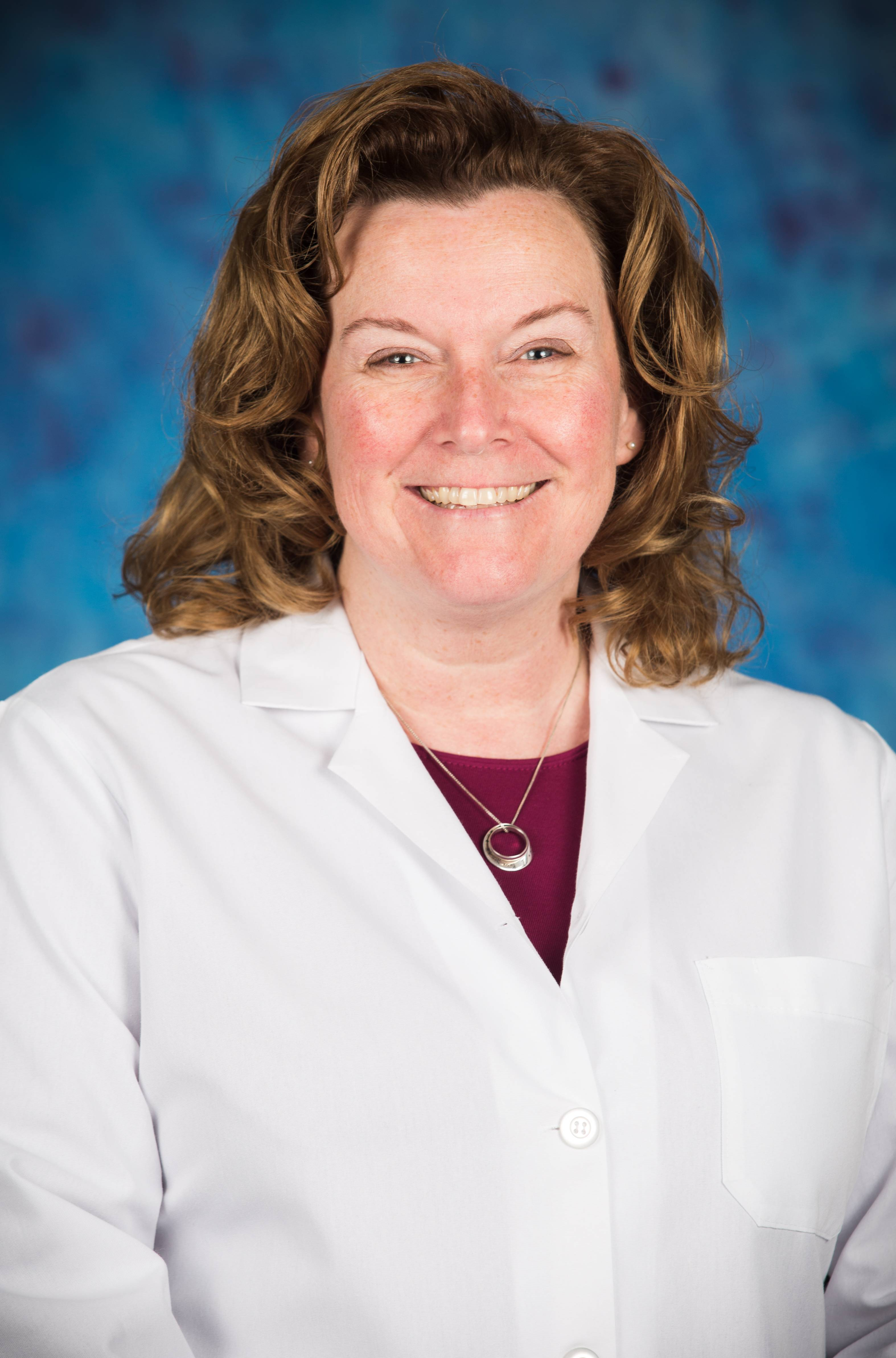Dr. Susan Beth Frommeyer, MD