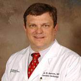 Jimmy R Baucum, MD