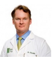 Joel L Shanklin, MD