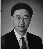 Dr. William Kim, MD