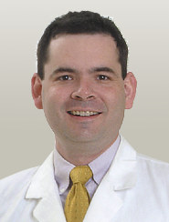 Roger A Williams, FACC, MD