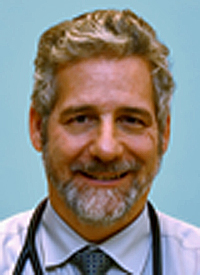 Dr. Neil Levin, MD