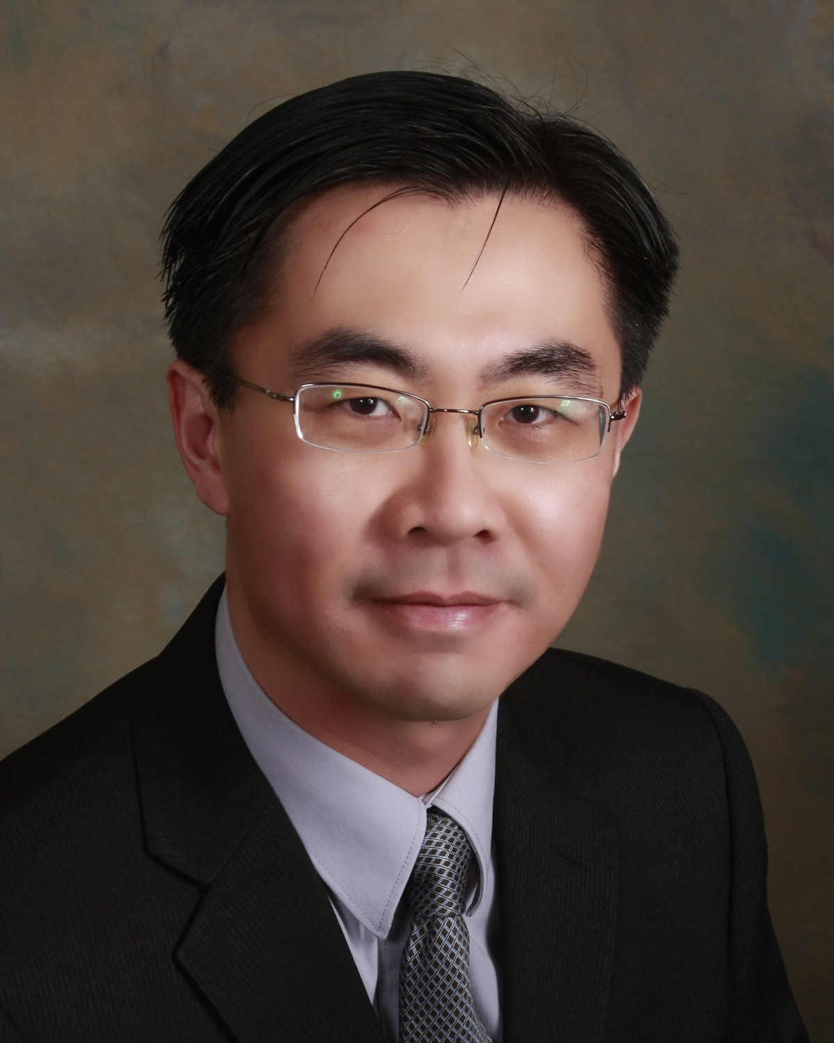 Vincent Y Wang, MD, PHD