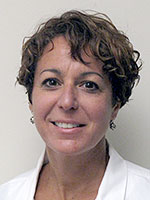 Dr. Lisa Affatato-Bradley, MD