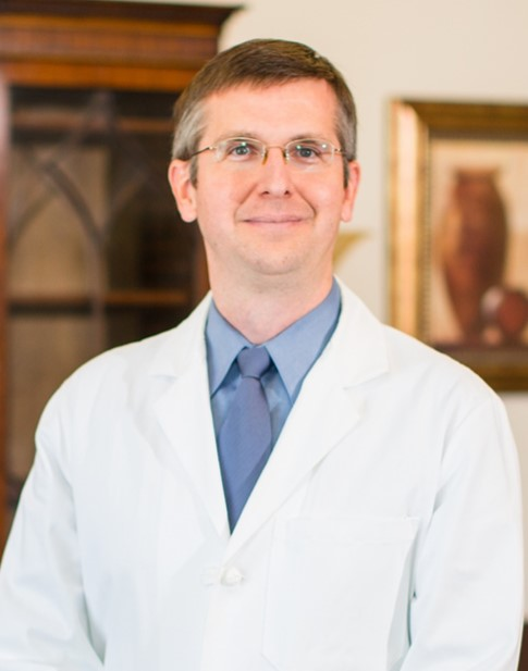 Nathan L Emerson, MD